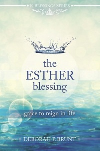 The Esther Blessing