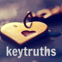 key truths logo