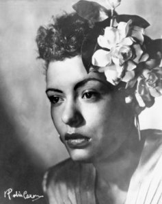 1468679918-018_billie_holiday_theredlist